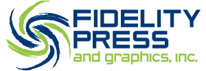 Fidelity Press and Graphics